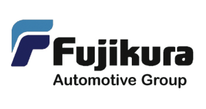 Логотип Fujikura Automotive Group